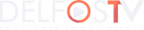 delfos-tv-logo-white